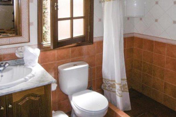 Apartment Buenavista Del Norte - фото 12