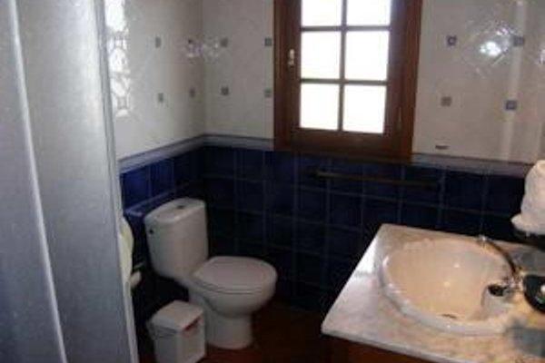 Apartment Buenavista Del Norte - фото 14