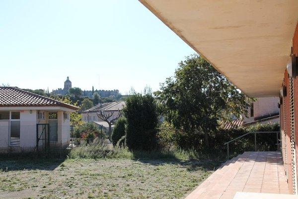 Albergue Pere el Gran - фото 17