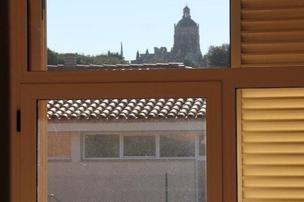 Albergue Pere el Gran - фото 19
