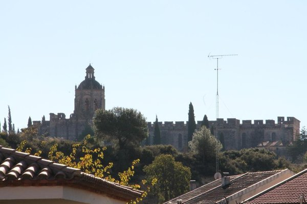 Albergue Pere el Gran - фото 22