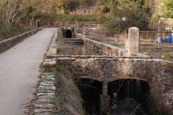 Apartaments del Llierca - фото 15