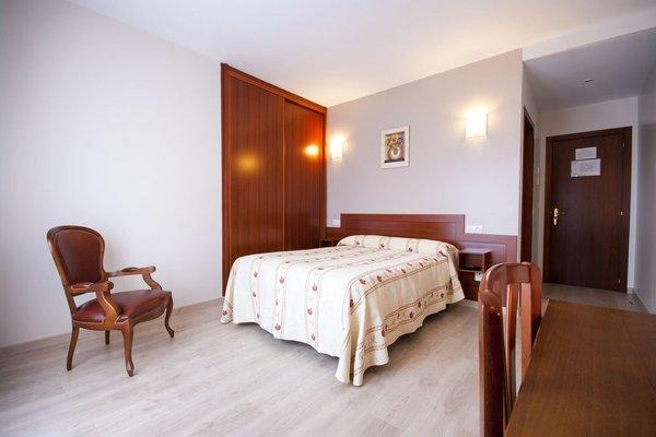Hotel Dario - фото 50