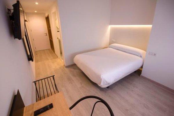 Hotel Dario - фото 3