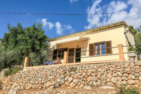 Holiday home S. Covetes - фото 11