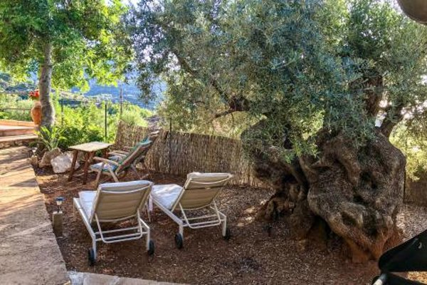 Holiday home S. Covetes - фото 12