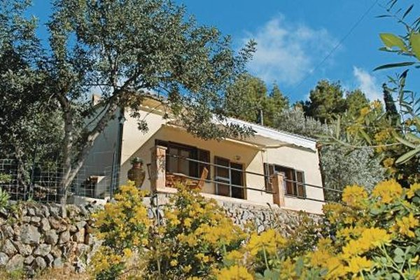 Holiday home S. Covetes - фото 3