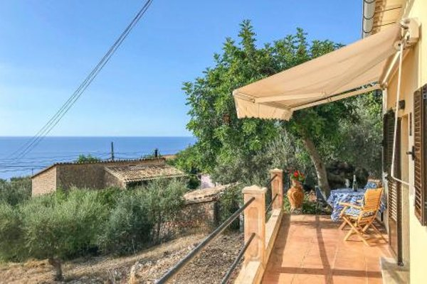 Holiday home S. Covetes - фото 4
