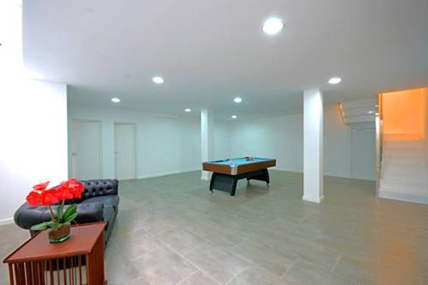 Villa Miramar II - фото 12