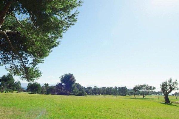Villa Miramar II - фото 17