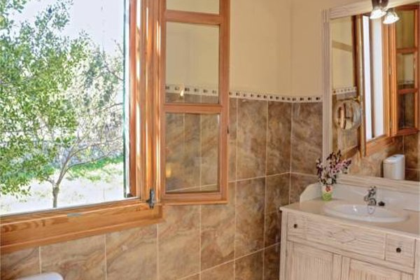 Holiday home S.Fuster,Sector2,Parc - фото 9