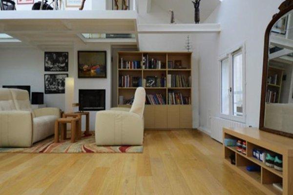 Loft & Studio - фото 50