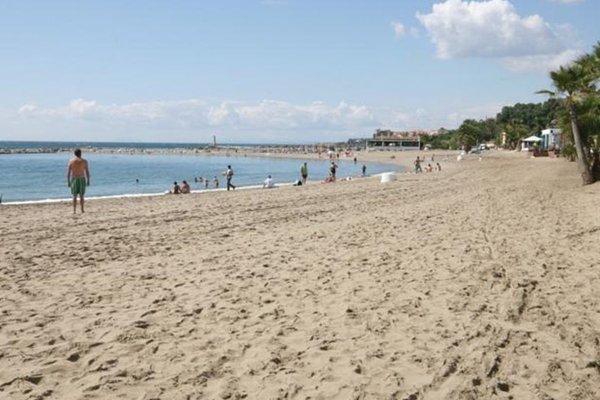 Apartment Cadiz Puerto Banus - 12