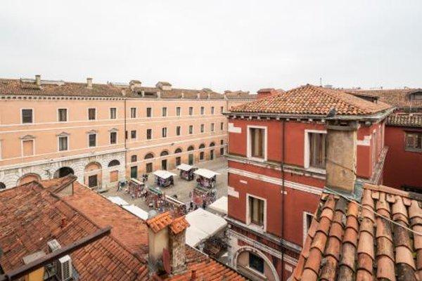 Ca' della Scimmia - фото 50