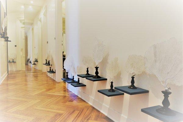 Seven Historical Suites - фото 15