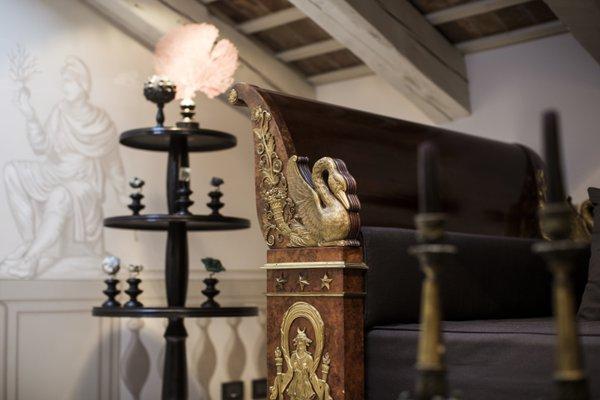Seven Historical Suites - фото 19
