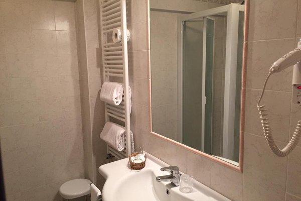 Hotel Tiffany's - фото 10