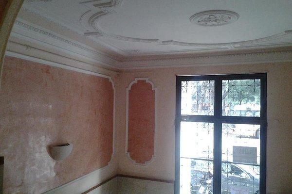 Appartamento Via Fiume - фото 10