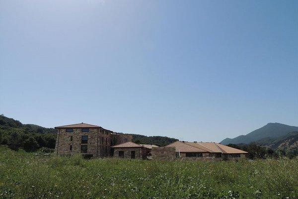 Aqua Montis Resort & Spa - фото 21