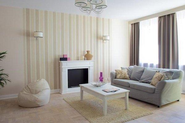 Apartament Raclawicka - фото 4