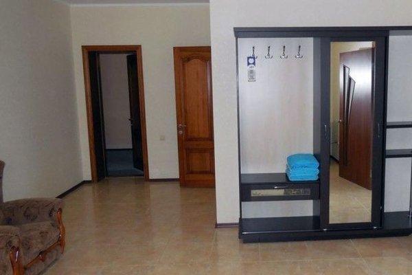 Отель Бриз - 16