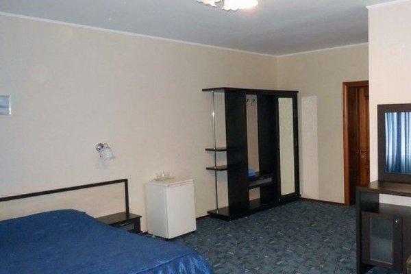 Отель Бриз - 3