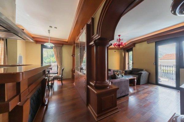 Apartments Coral - фото 3