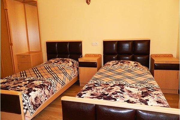 Кефилян отель - фото 3