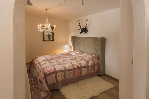 Chalet Valerie - фото 10