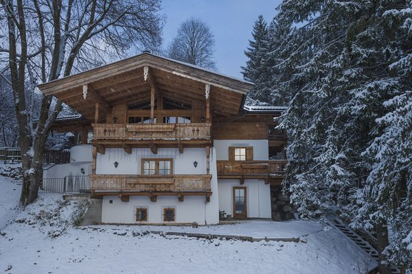 Chalet Valerie - фото 3