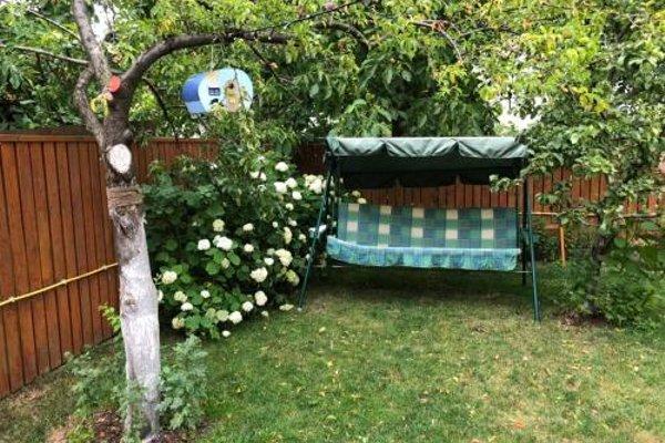 Гостевой Дом у Ольги - фото 7