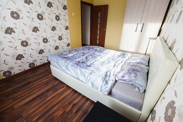 Beautiful Apartments Kletskova 29 - фото 50
