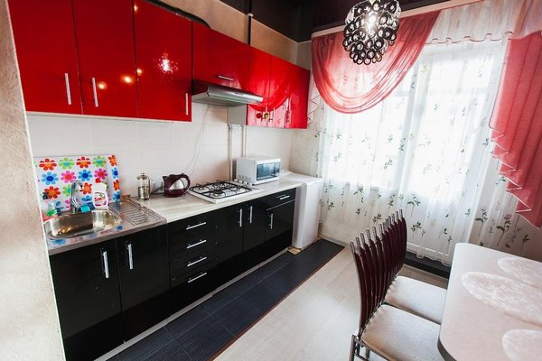 Beautiful Apartments Kletskova 29 - фото 9