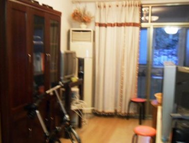 Apartments Jinri Friendship Apartment Huayuan Road