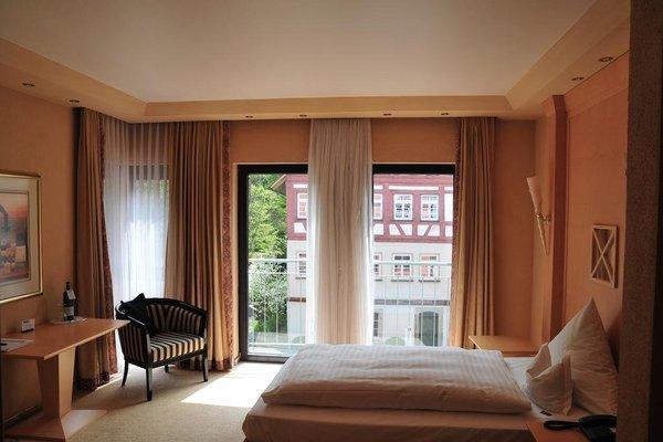Hotel Cafe Leda - 18