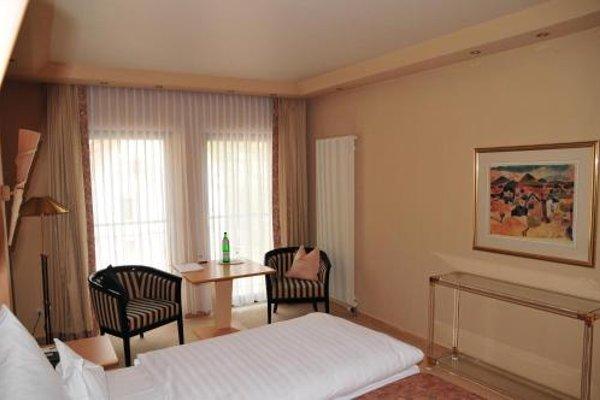 Hotel Cafe Leda - 3