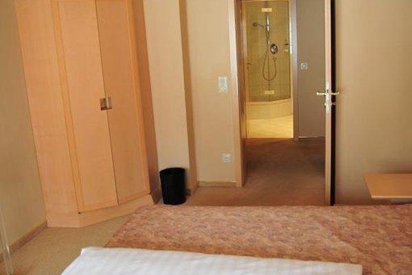 Hotel Cafe Leda - 4