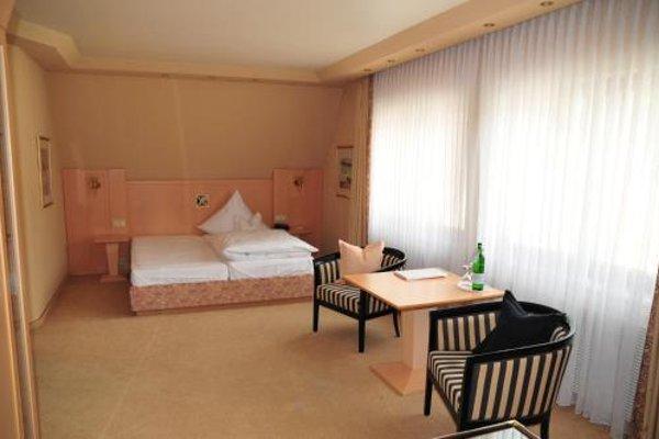 Hotel Cafe Leda - 5