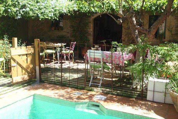 Casa Migdia - фото 8