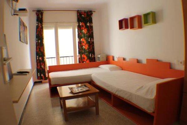Agi Sant Antoni - фото 17