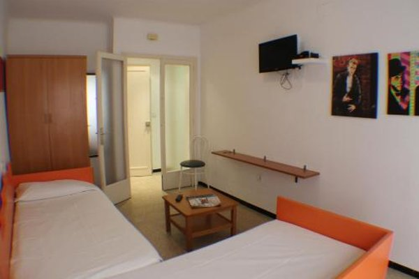 Agi Sant Antoni - фото 22
