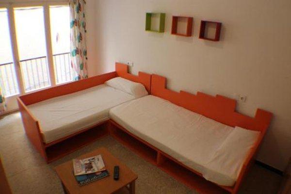 Agi Sant Antoni - фото 23