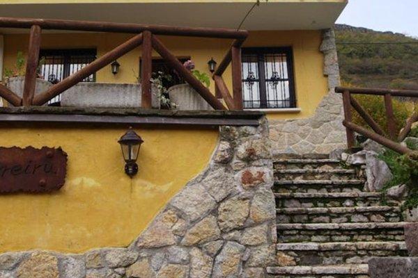 El Ferreiru I - фото 8