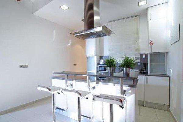 Apartament Colon Bcn - фото 10