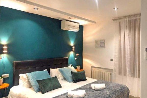 Apartament Colon Bcn - фото 18