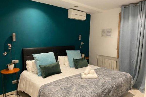 Apartament Colon Bcn - фото 22