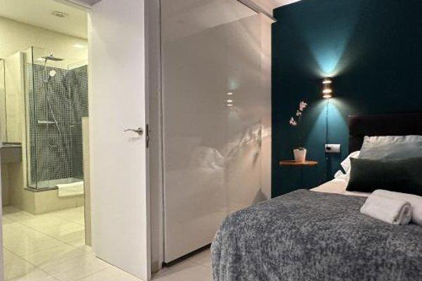 Apartament Colon Bcn - фото 23