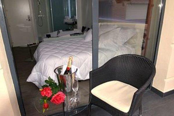 Alcala del Jucar Hotel Pelayo - фото 5