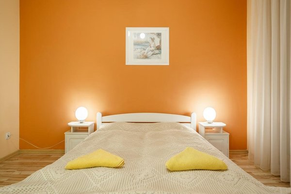 Apartamenty Comfort - фото 3