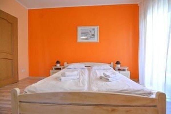 Apartamenty Comfort - фото 5